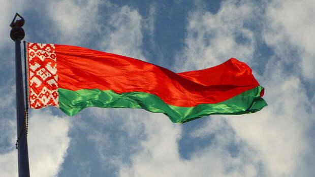 Задержанные по делу о покушении на Лукашенко признаются в содеянном в СИЗО