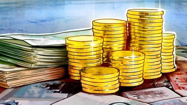Аналитик спрогнозировал сроки укрепления рубля до показателей 2019 года
