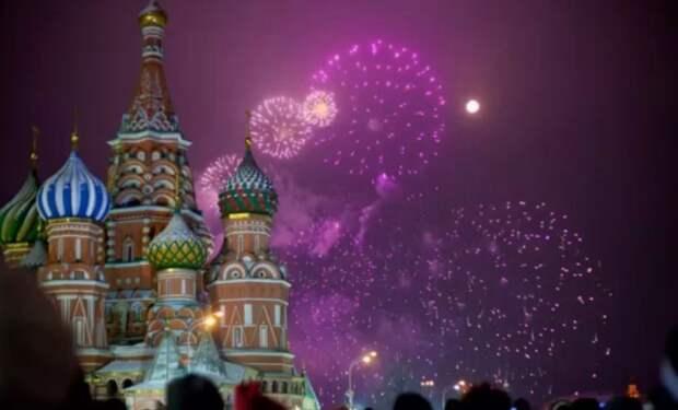 В России лучше, чем думают на западе: Простые вещи, из-за которых американцы завидуют русским