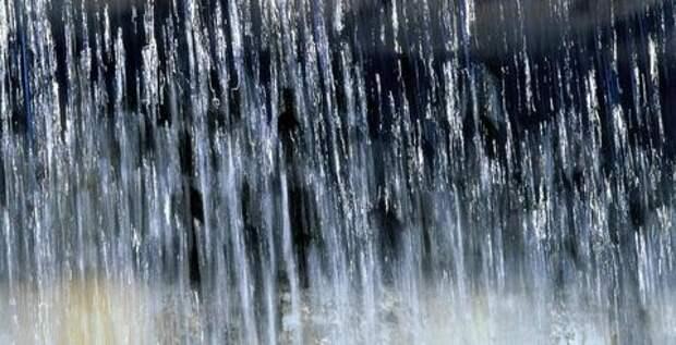 На Крымский район Кубани может обрушиться залповый дождь