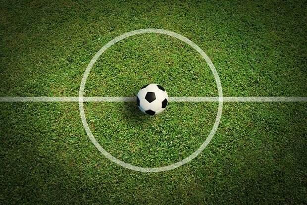 «Вильярреал» обыграл «Манчестер Юнайтед» в финале Лиги Европы