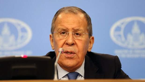 Главы МИД России и Турции обсудили обострение обстановки в Восточном Иерусалиме