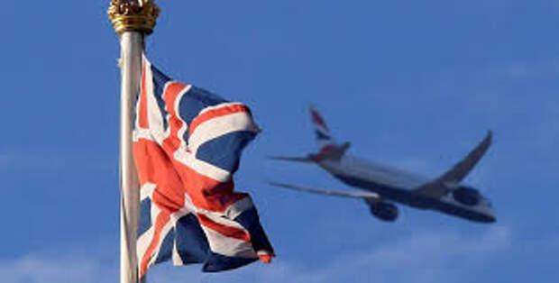 ИзБелоруссии выдворяют двух британских дипломатов