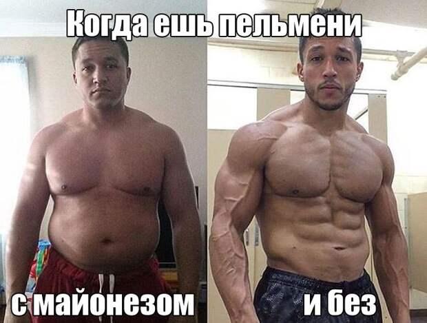 1471288980_01