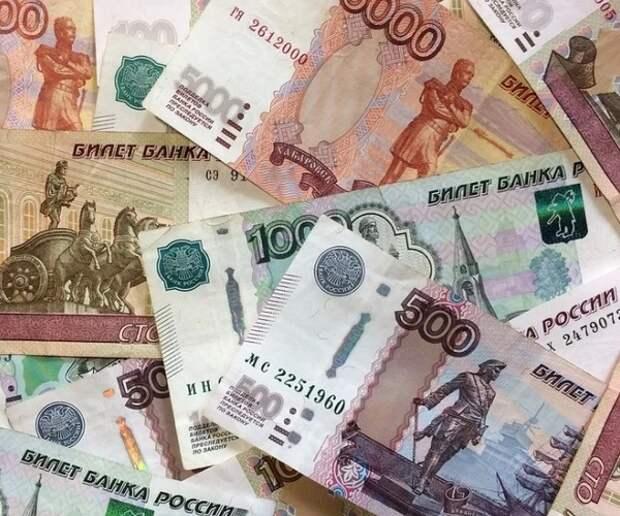 Песков пообещал, что выплаты пенсионерам и военным не приведут к увеличению налогов