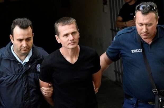 Адвокат: обвинение не смогло представить доказательства по делу Винника