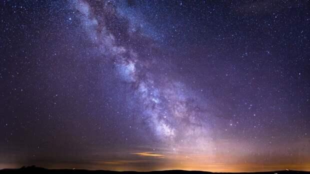 Телескоп JWST поможет обнаружить внеземную жизнь в ближайшем десятилетии