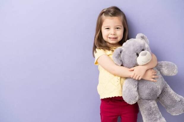 Как сделать детей счастливыми: пособие для родителей