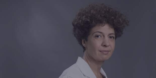 «Главная беда – гиперлечение». Гинеколог – о женских болезнях, контрацепции и беременности