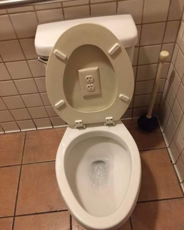 «Муж на час» поделился фото самодеятельности, которую ему пришлось ремонтировать