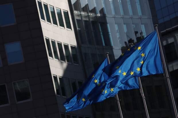 Клуб «Валдай» и Фонд Горчакова проведут совместную дискуссию о переменах в ЕС
