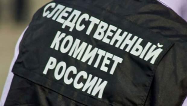 СК подтвердил гибель одного человека в результате пожара на борту самолета в «Шереметьеве»