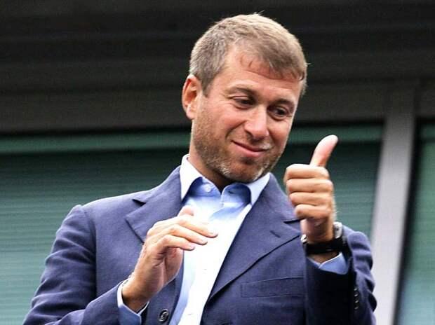 Абрамович выделит Тухелю огромную сумму на усиление команды в летнее трансферное окно