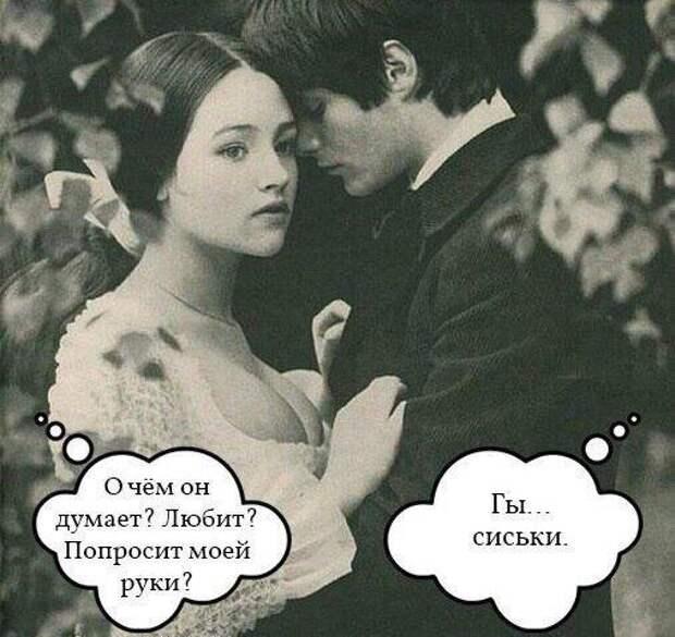 Смешные картинки с надписями для настроения (10 фото)