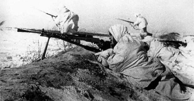 Немцы не могли понять, почему под пытками он молчит. Никодим Корзенников — единственный во всех армиях мира глухонемой от рождения солдат