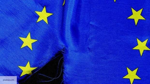 Венгерский политолог объяснил, что спасет Евросоюз от распада