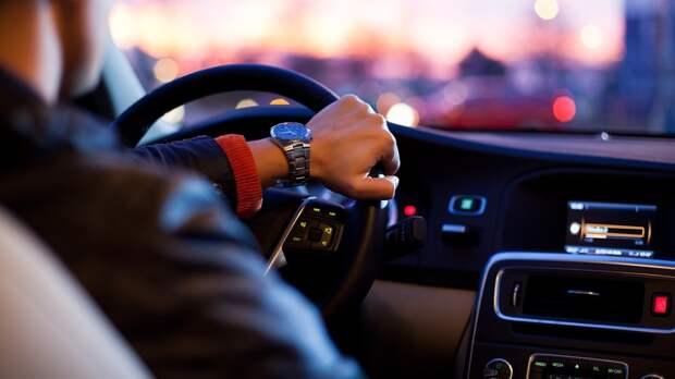 Объём выданных автокредитов в Удмуртии вырос на 40% в июле