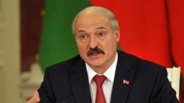 Марков назвал виновника вероятной войны между Белоруссией и Украиной