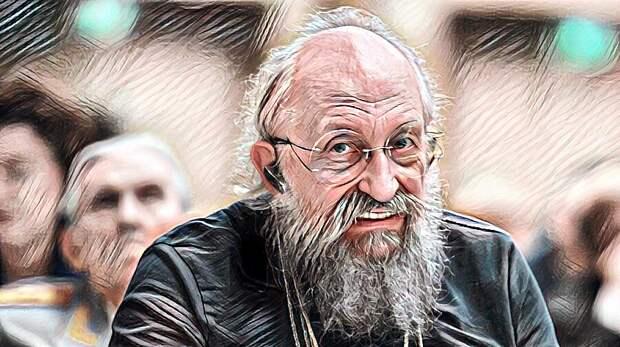 «Есть еще одна цель»: Вассерман рассказал, какую хитрую провокацию задумал Зеленский против Путина