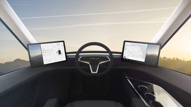 Электромобили Tesla перестали продавать за биткоины