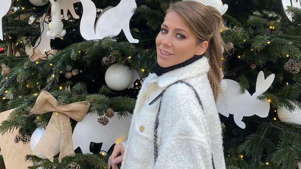 Меган Маркл беременна, у Юлии Барановской новый возлюбленный, а у Тарзана − знойная тёща