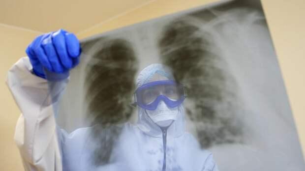 Французские ученые намерены испытать вакцину от астмы на людях