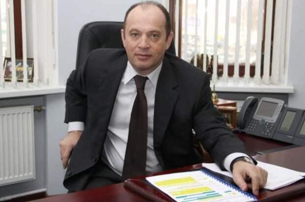 Российская премьер-лига не поддержала создание Суперлиги