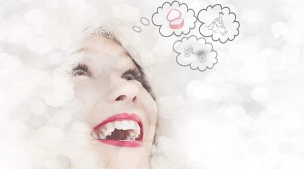 Добиться и точка: 6 привычек успешных людей, которые помогут вам осуществить заветную мечту