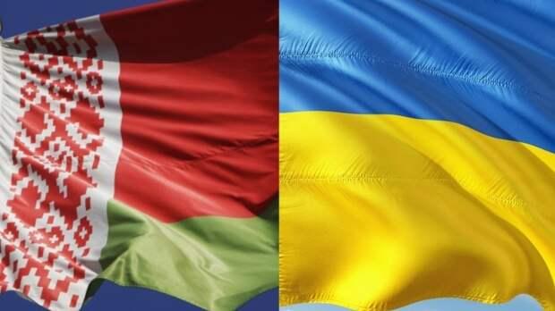 Белорусский экономист объяснил желание Минска помириться с Киевом