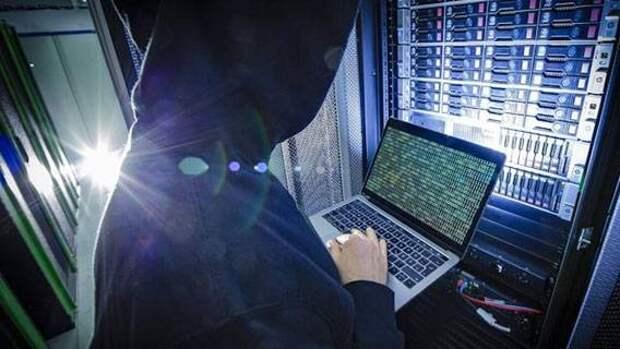 Байден заявил, что существуют «веские основания» полагать, что хакеры, взломавшие нефтепровод, находятся в России