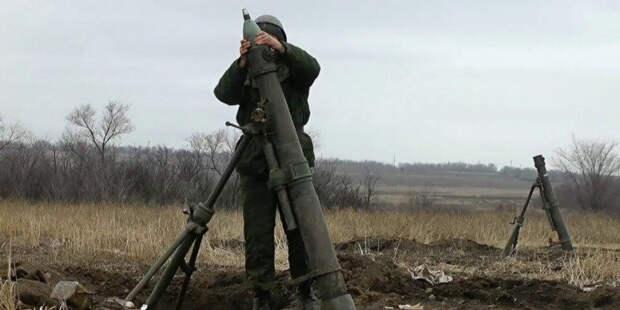 Жарихин: Киев хулиганит, чтобы Россия не выдержала