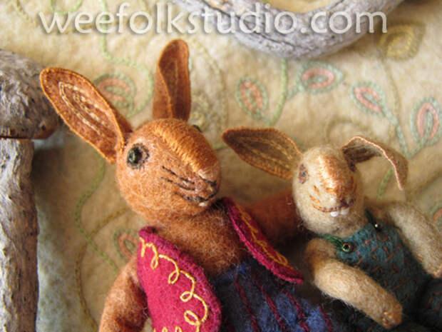 rabbitcharacters2WM
