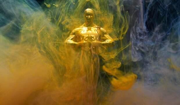 Кинокритик прокомментировал церемонию «Оскар»