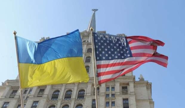"""""""У нас уже нет союзников"""": украинский политолог Бушанский заявил о беспомощности Киева"""