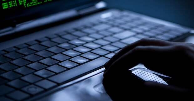 Специалисты рассказали об утечке данных 150 млн пользователей Facebook, Instagram и LinkedIn