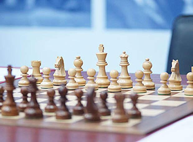 Гроссмейстеры форсируют события. Россияне завоевали 14 путевок на Кубок мира, по итогам которого определятся два участника турнира претендентов