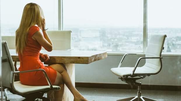 10 привычек, которые не позволяют влиться в коллектив на работе