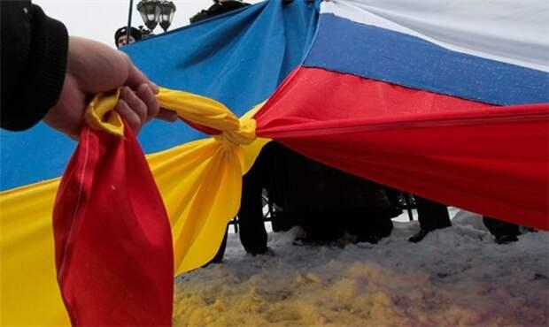 Европа придумала, как помешать России «проглотить Украину»