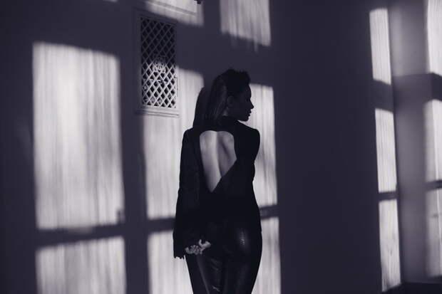 fotograf Ilona Shevchishina 71