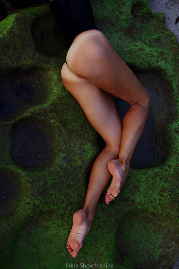 fotograf Ilona Shevchishina 15