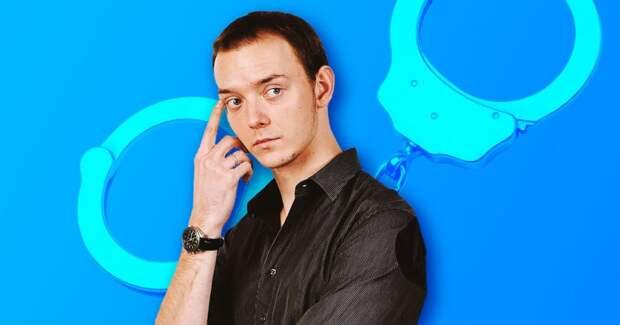 11 фактов о бывшем журналисте Иване Сафронове, которого задержали за госизмену