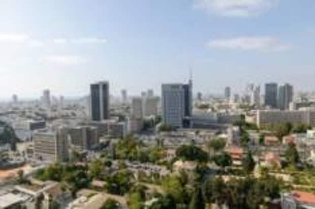 Открой для себя Тель-Авив – Бесплатные экскурсии по городу