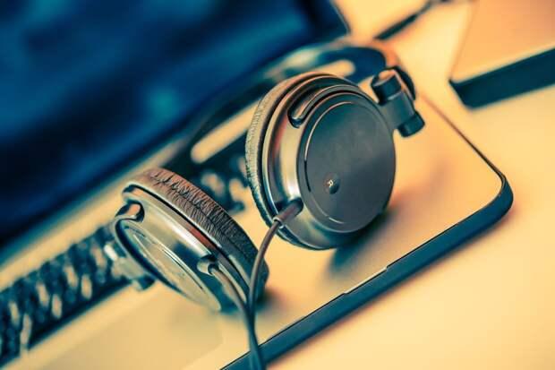 Научные доказательств влияния музыки на нашу психику и тело