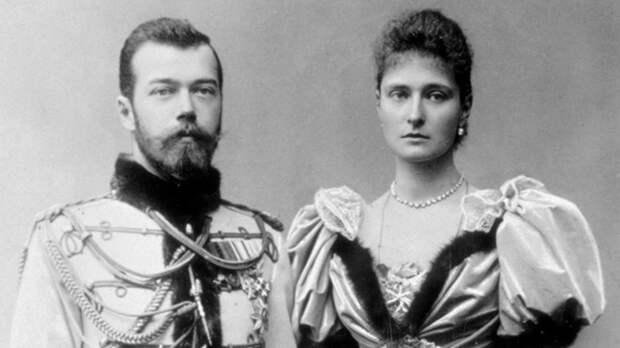 Выставка вещей русских царей и императоров впервые пройдет во Владивостоке
