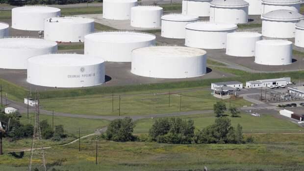 Хакеры взломали крупнейший топливопровод США. Как изменятся цены на бензин?