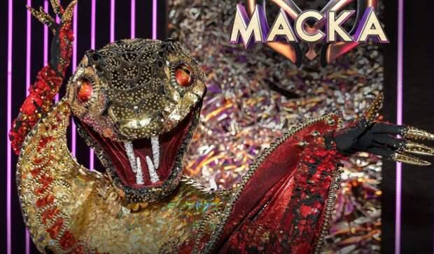 «Будем ждать Мартиросяна»: продюсер «Маски»  - о новом сезоне телешоу