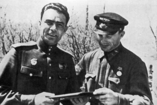 Веселый, красивый и еще несколько фактов, которые мы не знали о Брежневе