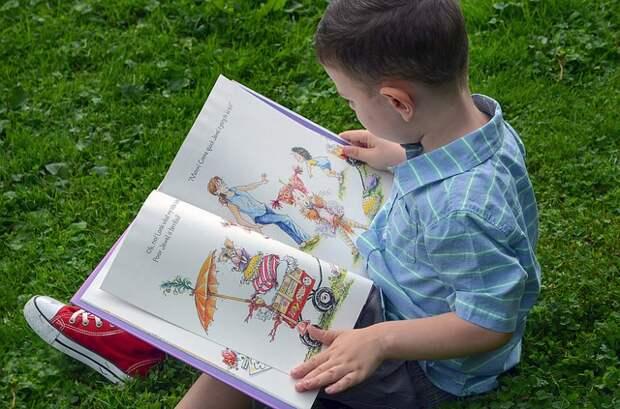 Детский медиацентр на Братиславской временно не обслуживает читателей
