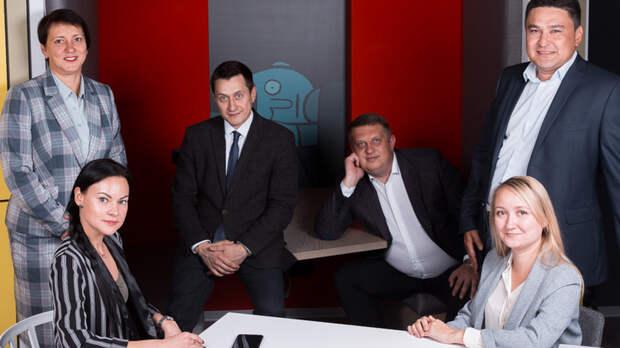«Талан» вошел в тройку лучших работодателей среди застройщиков