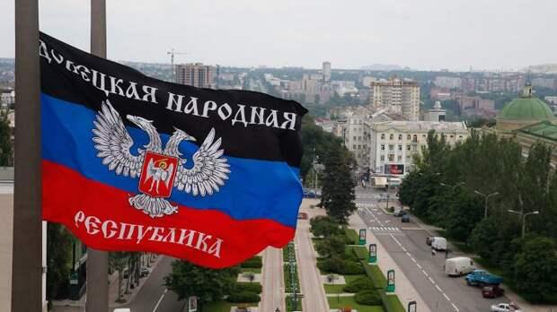 Итоги дня: 18 мая, вторник. Донецкий завод алюминиевых профилей готов втрое увеличить объемы производства